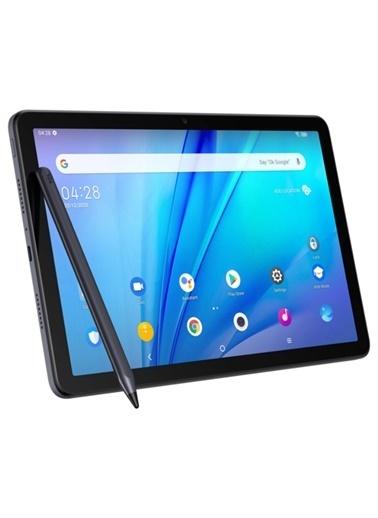 TCL TCL Tab 10S Wifi 32 GB Gri Tablet Renkli